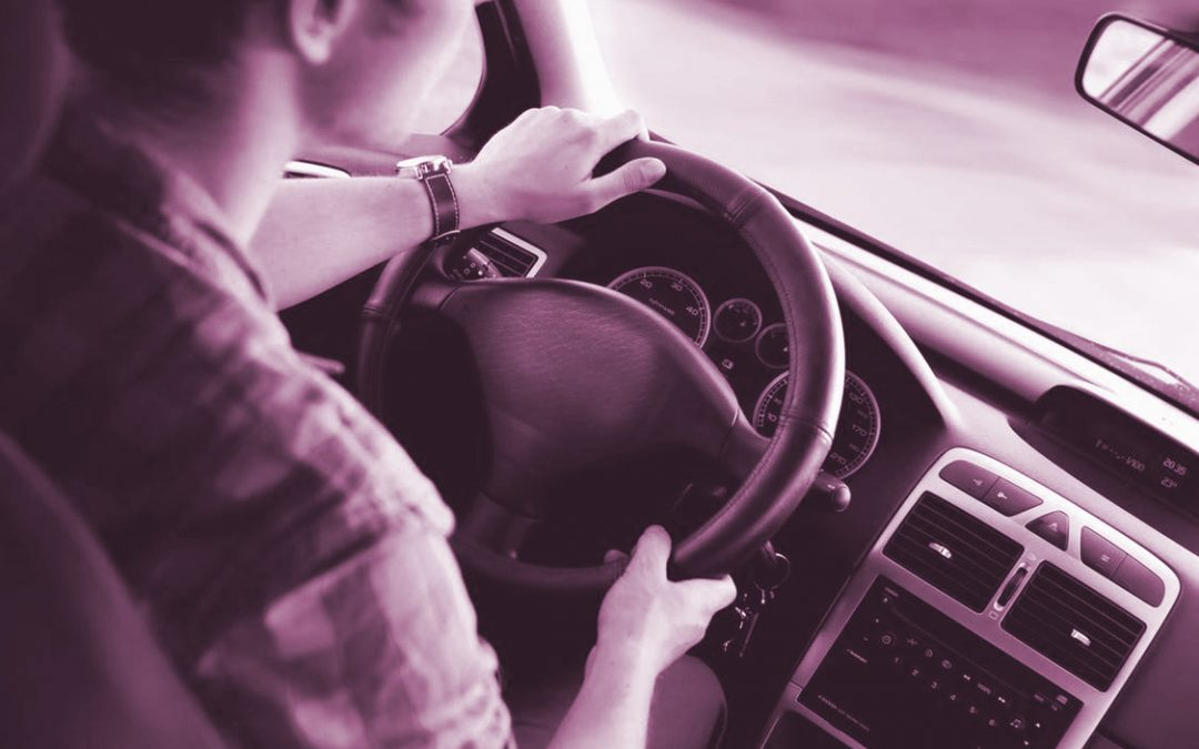 ¿Qué sanción recibe un conductor que se da a la fuga después de un accidente?