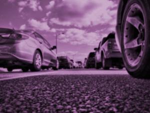 informe pericial accidente tráfico