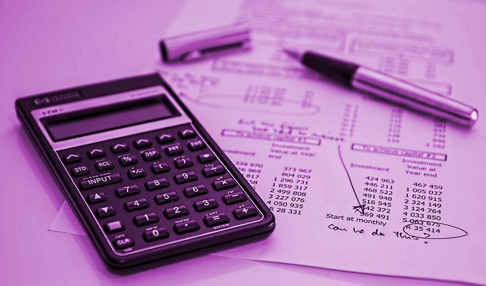 ¿Cuánto tardan las aseguradoras en contestar una reclamación extrajudicial?