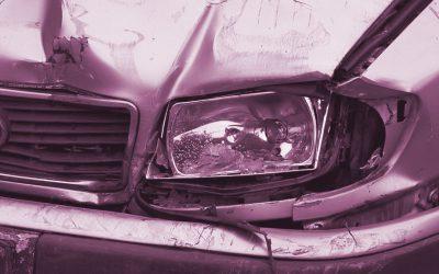 ¿Cuál es el plazo de prescripción para interponer una demanda por accidente de tráfico?