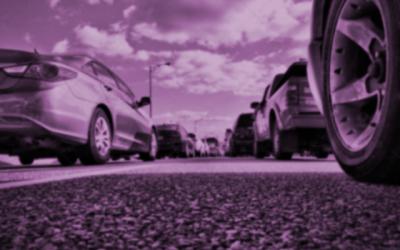 ¿Puedo ser indemnizado tras un accidente de tráfico sin informe pericial?