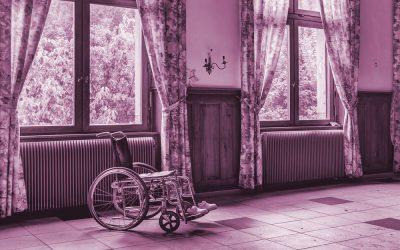 En caso de paraplejia por accidente de tráfico, ¿qué conceptos se indemnizan?